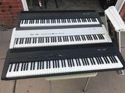 Lowest Price ! - YAMAHA. KORG,  ROLAND Keyboards